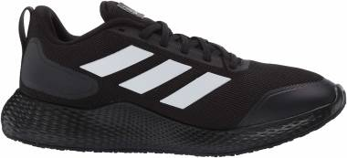 Adidas Edge Gameday - Core Black / Footwear White (EE4169)