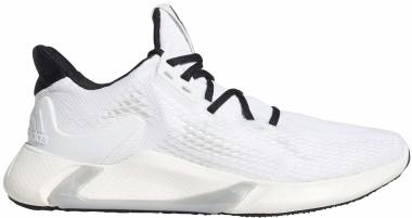 Adidas Edge XT - Ftwr White Core Black Cloud White (EH0433)