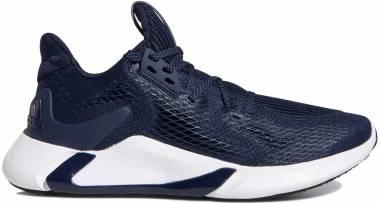Adidas Edge XT - Blue (EG9703)