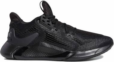 Adidas Edge XT - Black (EG9704)
