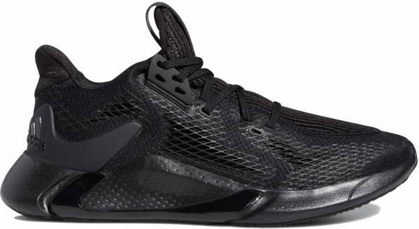 Adidas Edge XT - Black/Black/Black (EG9704)