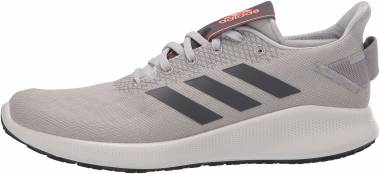 Adidas Sensebounce+ Street - Grey (EG1029)