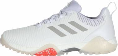 Adidas CodeChaos - Cloud White (EE9102)