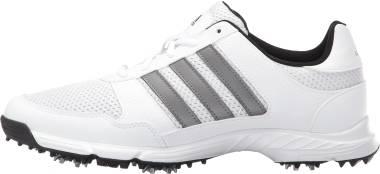 Adidas Tech Response - White