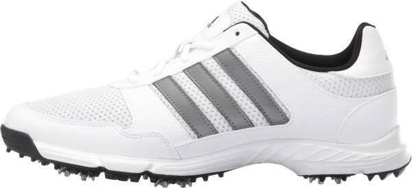 Adidas Tech Response - White (F33549)
