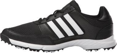 Adidas Tech Response - Black (F33550)