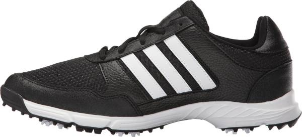 Adidas Tech Response - Black