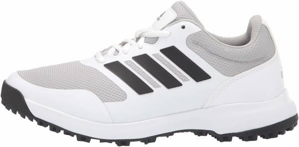 Adidas Tech Response - White (EG5311)
