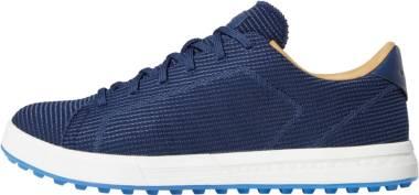 Adidas Adipure - Blue (Azul Navy Bb7890)