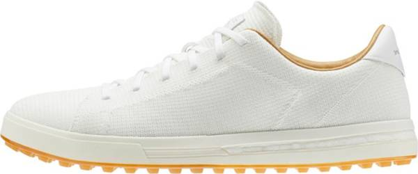 Adidas Adipure - White Blanco Bb7888 (BB7888)