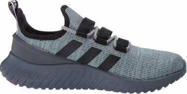 Adidas Kaptir - Ash Grey/Core Black/Onix (EG3781)