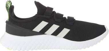 Adidas Kaptir - Core Black/Orbit Grey/Grey Six (EG3804)