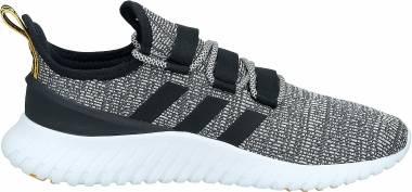 Adidas Kaptir - Grey (EE9515)