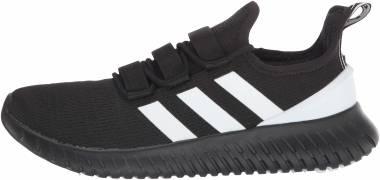 Adidas Kaptir - Black/White (FW5117)