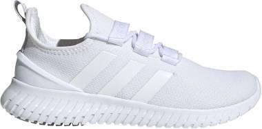 Adidas Kaptir - Ftwr White Ftwr White Ftwr White (EG3803)