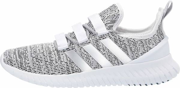 Adidas Kaptir - Ftwr White Grey Two Core Black (EE9514)