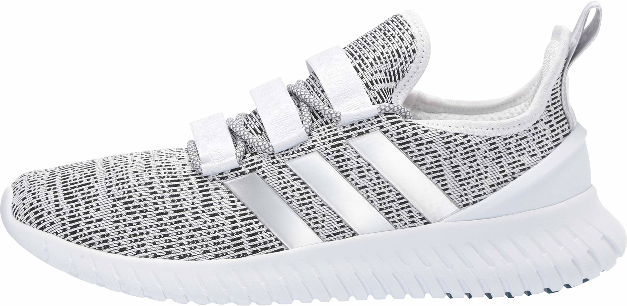 40 Adidas NEO sneakers - Save 49%   RunRepeat