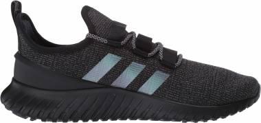 Adidas Kaptir - Black (FV8562)