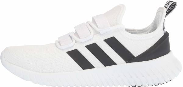 Adidas Kaptir - White (FV8566)