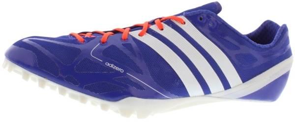 Adidas Adizero Prime Accelerator -