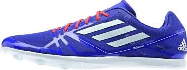 Adidas Adizero Avanti 2 - Azul (B44236)