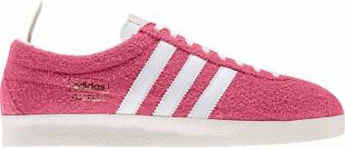 Adidas Gazelle Vintage - Pink (EF5576)