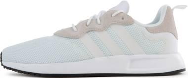 Adidas X_PLR S - White (EF5507)