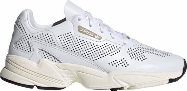 Adidas Falcon Alluxe