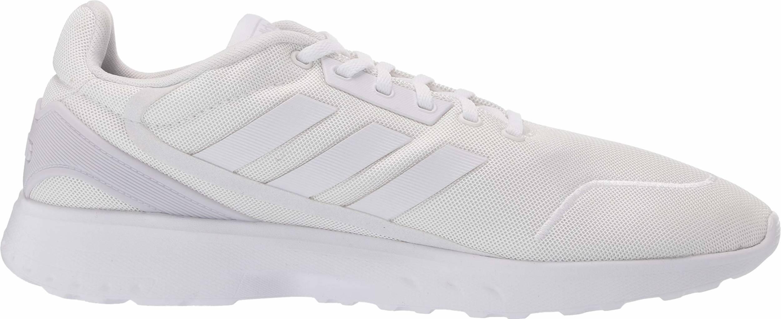 40 Adidas cheap sneakers - Save 41% | RunRepeat
