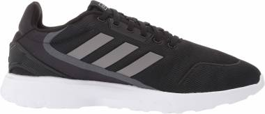 Adidas Nebzed - Core Black / Dove Grey / Grey Six (EG3693)