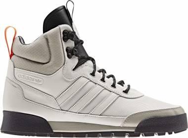 Adidas Baara Boots - Gris (EE5526)