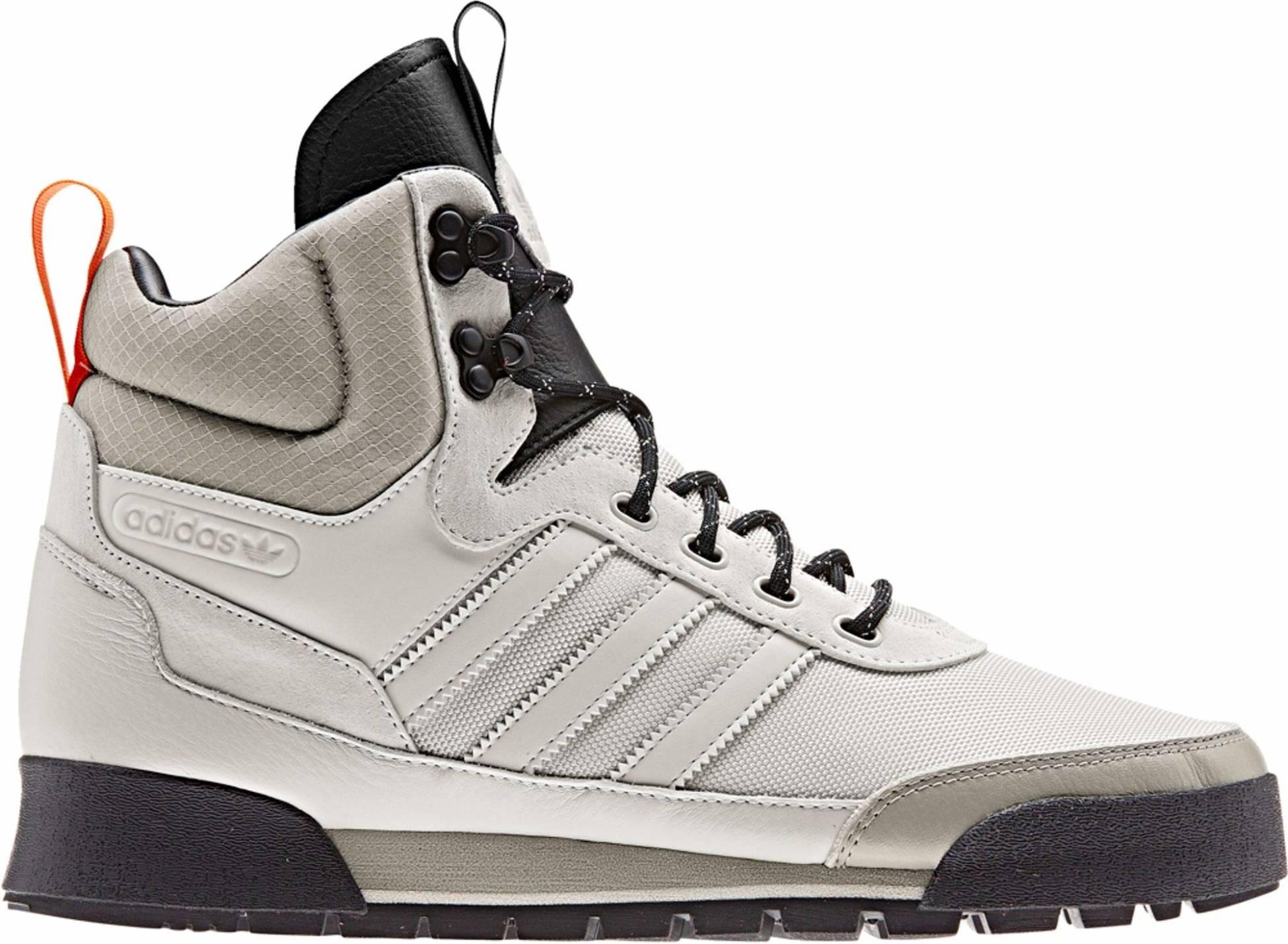 Humano vertical Buena suerte  Save 59% on Adidas High Top Sneakers (39 Models in Stock) | RunRepeat