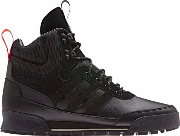 Adidas Baara Boots - Multicolore Core Black Core Black Core Black Ee5530 (EE5530)