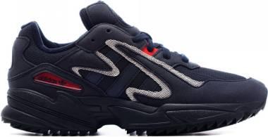 Adidas Yung-96 Chasm Trail - Blue (EE7242)