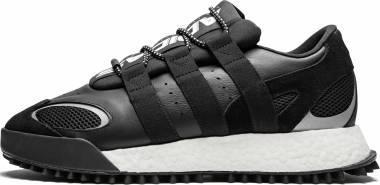 Adidas AW Wangbody Run - Black