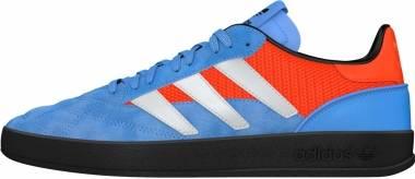 Adidas Sobakov P94 - Bleu (EE5641)