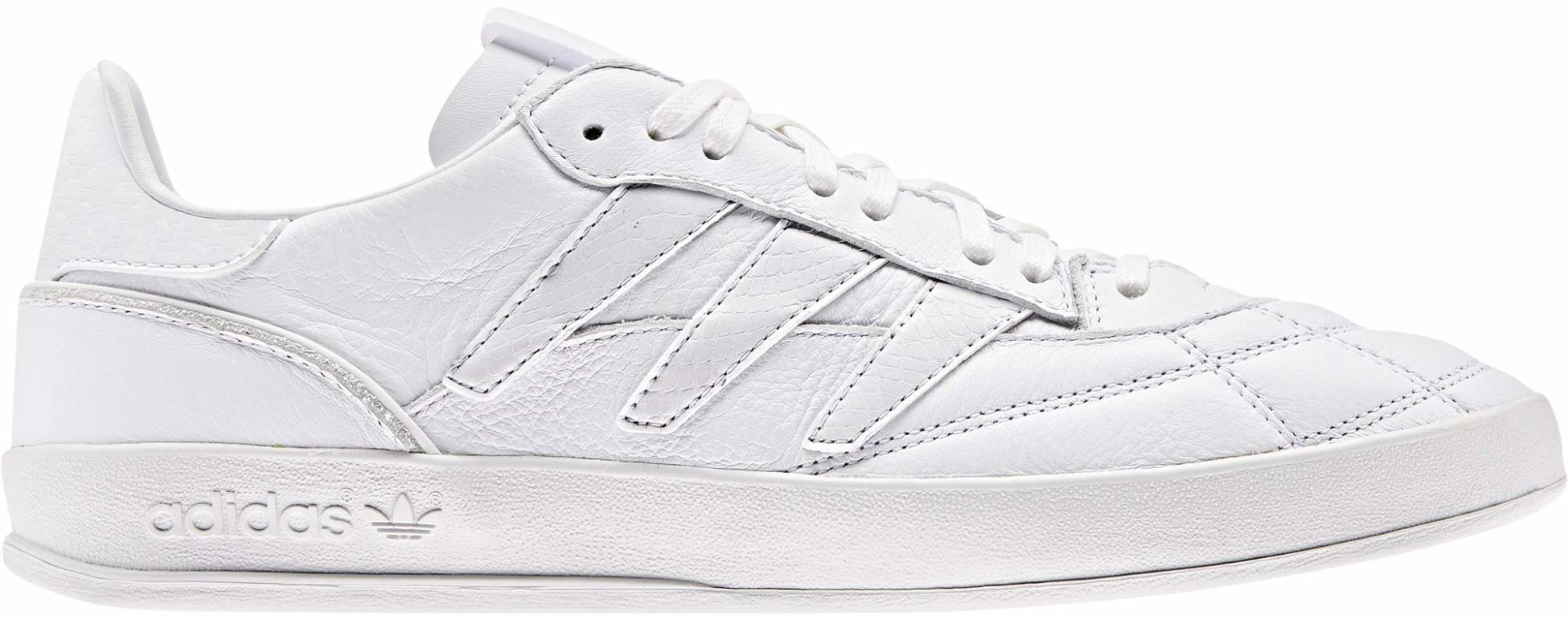 Adidas Sobakov P94 sneakers in 3 colors (only £37) | RunRepeat