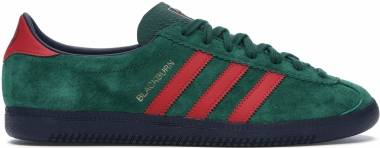 Adidas Blackburn SPZL - Green (EF1158)