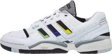 Adidas Torsion Edberg - adidas-torsion-edberg-a611