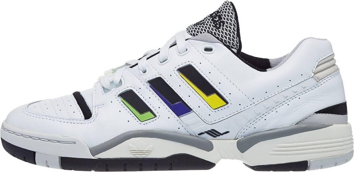 adidas torsion homme 1990