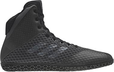 Adidas Mat Wizard 4 - Black (AC6971)