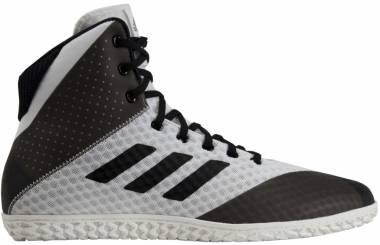 Adidas Mat Wizard 4 - White (AC6974)