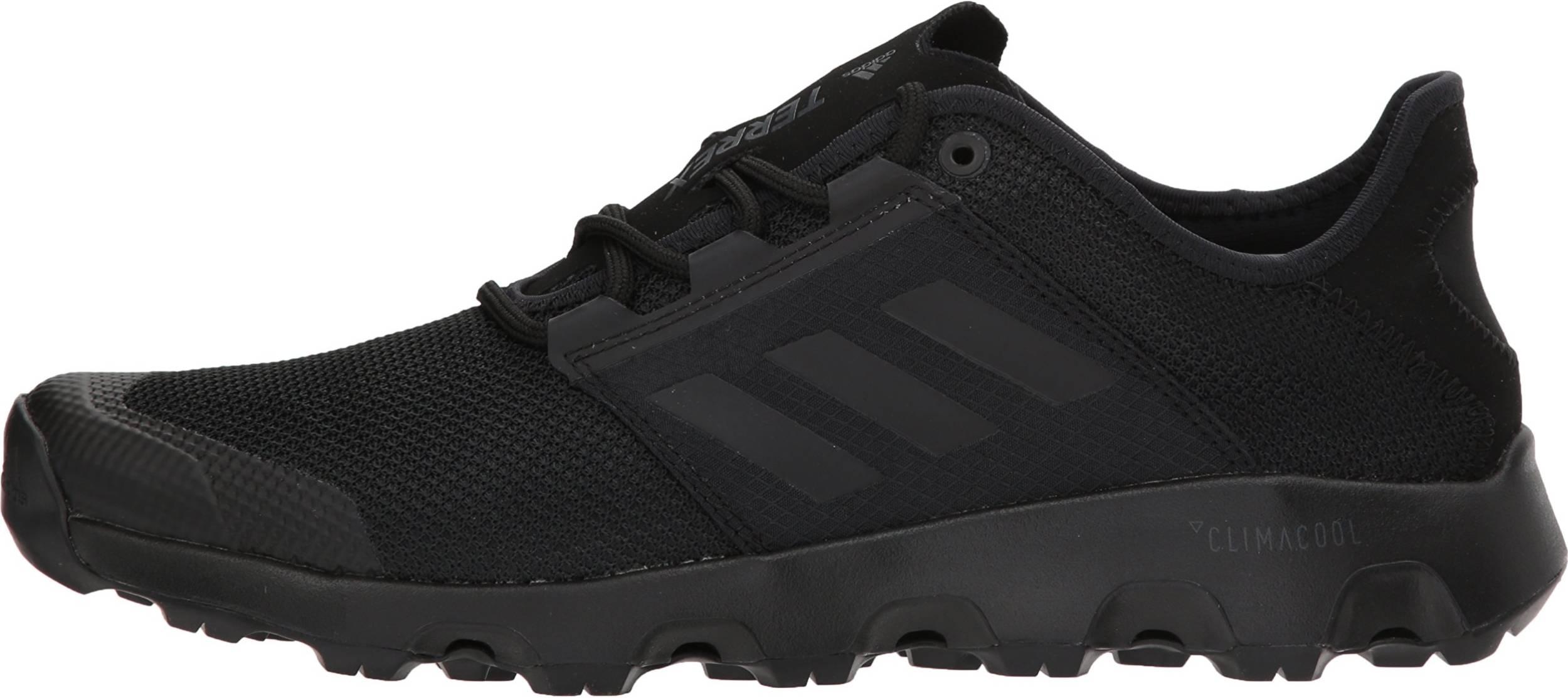 Adidas Terrex Voyager
