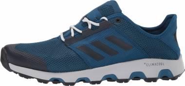 Adidas Terrex Voyager - Multicolore Marley Gricen Gridos 000 (BC0447)