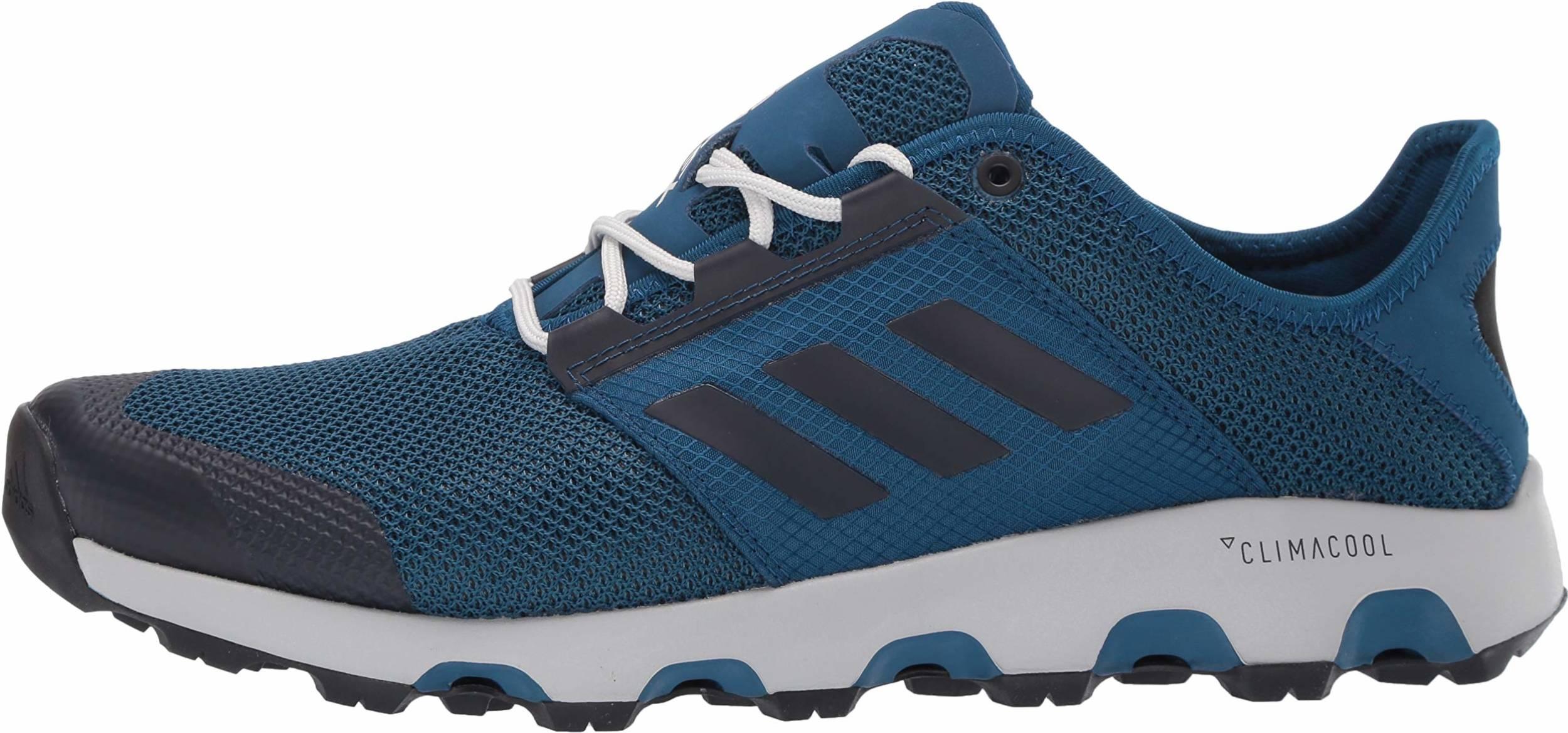 adidas terex shoes