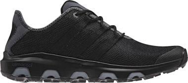 Adidas Terrex Voyager - Black Neguti Negbas Onix (BB1890)