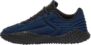 Adidas Craig Green Kontuur I - adidas-craig-green-kontuur-i-2935