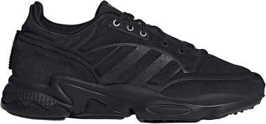 Adidas Craig Green Kontuur II - adidas-craig-green-kontuur-ii-bcc2