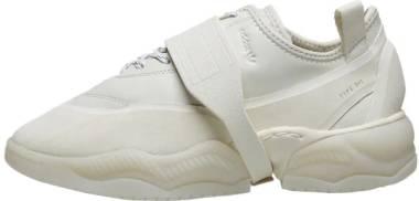 Adidas Type O-1L - adidas-type-o-1l-5590