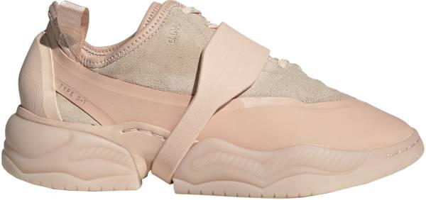 Adidas Type O-1S -